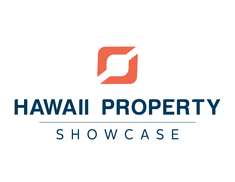 Hawaii Property Showcase